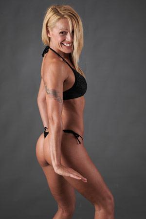 steroidi anabolizzanti donne